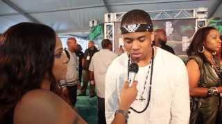 Benny Boom Tell Kontrol TV Nicki Minaj is the Best Underrated Rapper in the Game awards