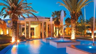 Luxury Hotel in Crete Greece, Creta Palace Grecotel 5* Resort