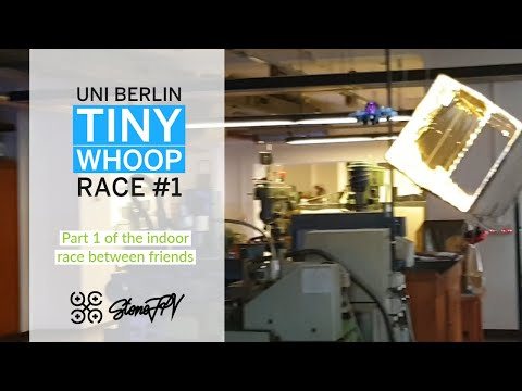 tiny-whoop-uni-berlin-drone-racing--fpv--part-1