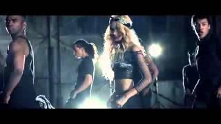 Pia Mia - Mr President/ I Got It Dance