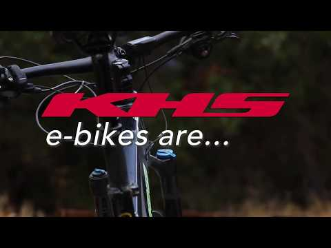 2021 KHS Bicycles SIXFIFTY 5555+E Large in Forest Lake, Minnesota - Video 1