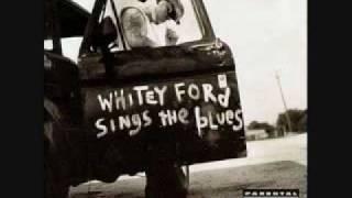 Everlast - White Trash Beautiful (lyrics)