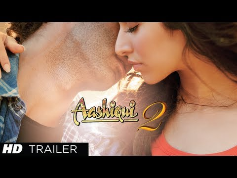 songs about home aashiqui 2 2013 review cast news photos 11749
