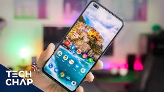 OnePlus Nord FULL REVIEW - Should You Buy It?