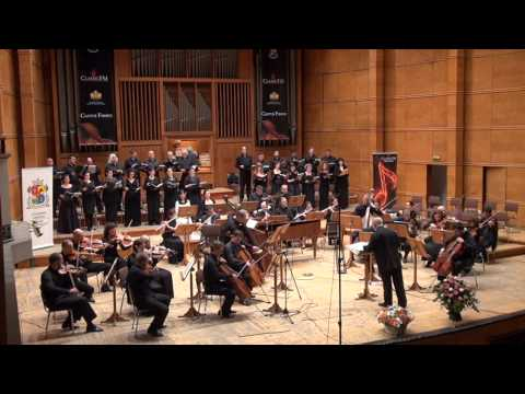 Европейски Музикален Фестивал 01.04.2015