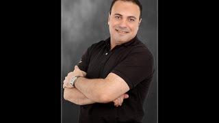 تحميل و مشاهدة اشرف الامير موال صاحب راجل تعيش راجل + ياسلام الله عليكم MP3