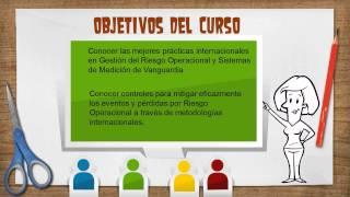 Artículo de Riesgo Operacional en la revista Estrategia Financiera España
