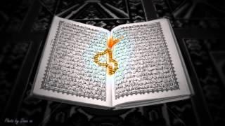 Rabii al Quloob | ربيع القلوب - محمد المقيط | Muhammad al Muqit