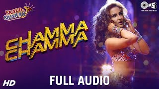 Mp3 Chamma Chamma Mp3 Song Download
