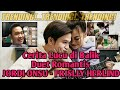 Duet Romantis JORDI ONSU - FRISLLY HERLIND Trending! | Ada Projek Apa Lagi?