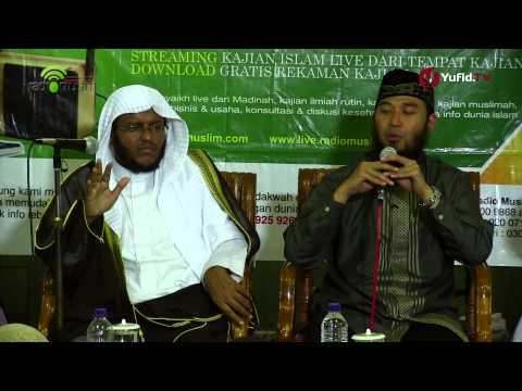 Tanya Jawab Islam – Hukum Memajang Foto di Facebook ...