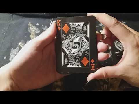 Черное магия колдовство