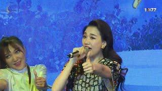 HARI WON [live] | Mashup Hương đêm bay xa, Love you hate you, Without you