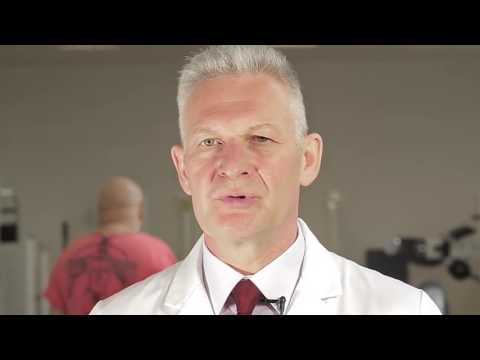 Диагностика сколиоза клиника