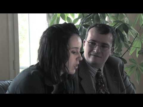 Sacha et moi : Saison 1 – Semaine 3