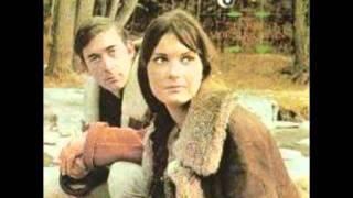 Early Morning Rain - Ian & Sylvia