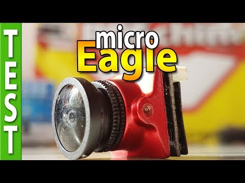 runcam-micro-eagle--great-image-quality-in-micro-size