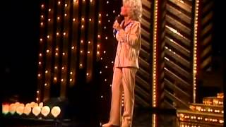 """Video thumbnail of """"Barbara Mandrell   I Was Country When Country Wasn't Cool"""""""