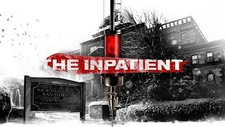 Nowy HORROR w VR! [#1] The Inpatient