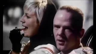 Jimmy Somerville & June Miles Kingston - Comment te dire adieu - (HQ)