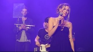 Joss Stone - Fell in Love with a Boy @ Bluesfest 2014