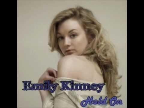 Hold On (Emily Kinney & Tom Waits)
