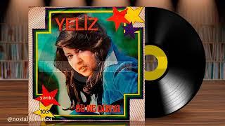 Yeliz   Yalan