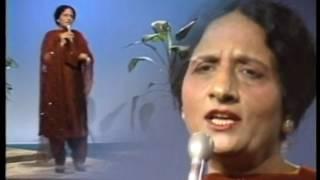 Shava Ghund Chukk Ke - Surinder Kaur