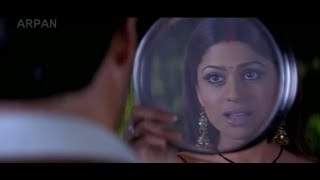 Special Song For Karva Chauth, Karva Chauth WhatsApp Status Video