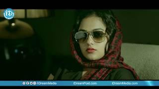 Malini 22 Movie Scenes - Nithya Menen Fools Krish J Sathaar    Naresh    Vidyullekha Raman