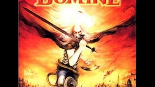 RECENSIONE SINGOLO - The Ride Of The Valkyries ( Domine )