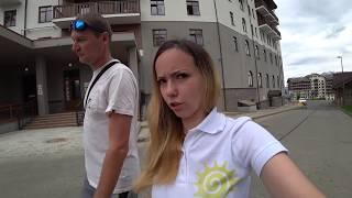 Ответ УКРАИНЦА на угрозы за проезд по крымскому МОСТУ. Я в базе миротворец.