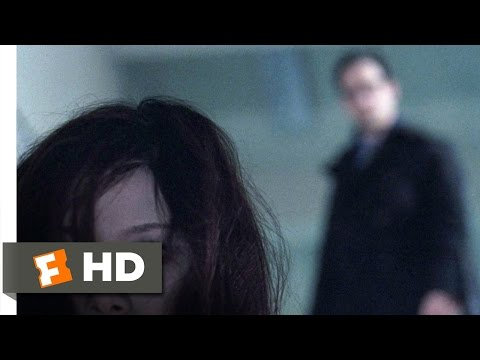 The Grudge Trailers And Videos
