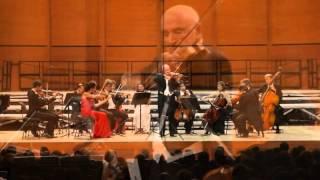 OCI a MITO SettembreMusica 2013 - Camille Saint-Saëns, Introduzione e Rondò Capriccioso