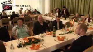 preview picture of video 'Gasthof Zum Schwarzen Adler in Hohenruppersdorf bei Gänserndorf - Veranstaltungen, Hausmannskost'