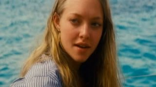 Mamma Mia! (Movie Clip) - Our Last Summer