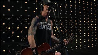 Duff McKagan   Chip Away (Live On KEXP)