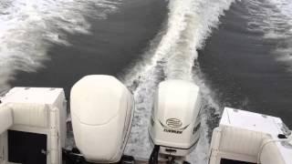 Motor Evinrude 225 ficht - Most Popular Videos