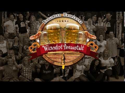 Wiesenfest Donaustadt Intro