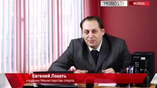 Побочные эффекты пенсионной реформы в России