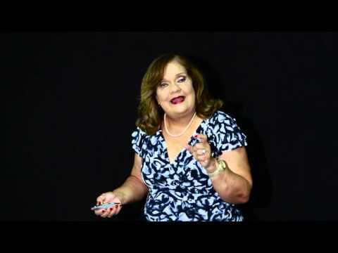 ¿Qué es la Epigenética? Por Dra. Marianela Castés Boscán