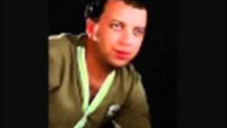 اغاني حصرية امري الى الله-غناء فهد نوري تحميل MP3