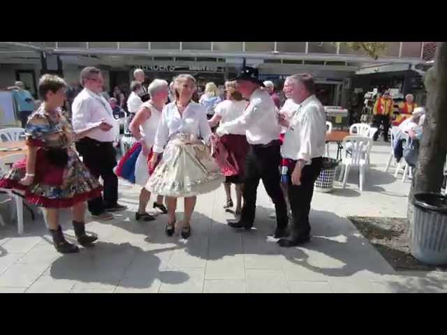 Danish-square-dance-convention-2015