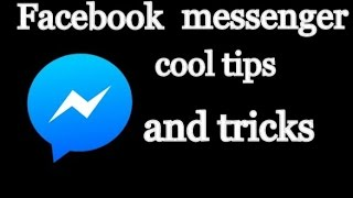 Hacking!! Remove Any Member From Facebook Group!! [easy way]