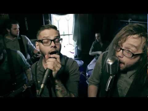 The Secrets We Keep - Cellmates in Hell - Official Video