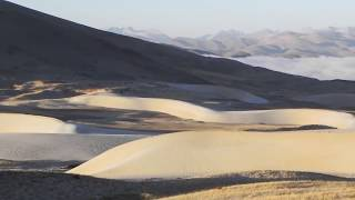 Drive From Friendship Highway Across Tibetan Plateau To Mount Kailash