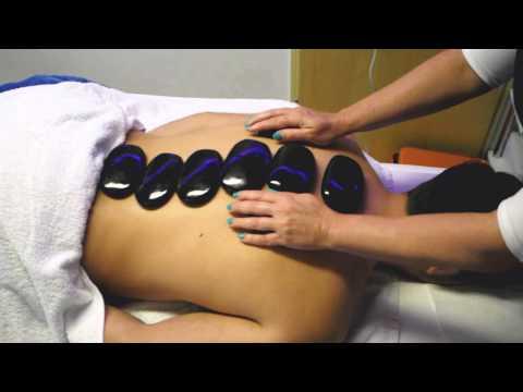 Wie kutikulu auf den Nägeln zu heilen