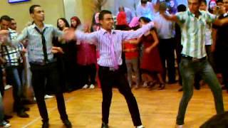 اغاني حصرية علاء الفلسطينى فى فرح فيكا تحميل MP3