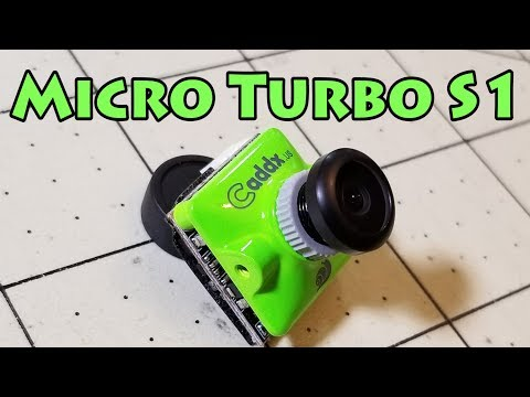 caddx-micro-turbo-s1-fpv-camera-review-