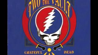 """Grateful Dead"" Morning Dew 08/24/68"